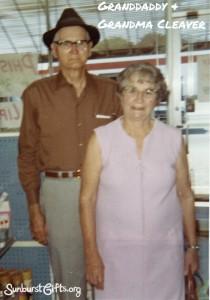 Grandparents-Time-Best-Gift-of-All-gift-idea-sunburst-gifts