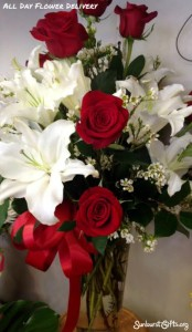 Birthday-Mother's Day-Roses-gifts-Sunburst-Gifts