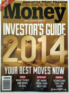 Graduation-Money-Magazine-gift-idea-sunburst-gifts