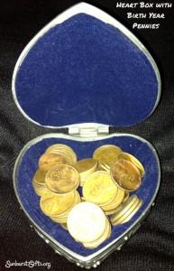 Heart-box-with-pennies-gift-idea-sunburst-gifts
