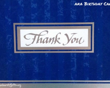 thank-you-card-aka-birthday-card-gift-idea-sunburst-gifts