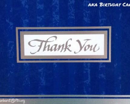 thank-you-card-aka-birthday-card-gift-idea-sunburst-gifts