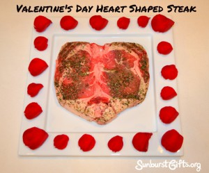 heart-shaped-steak-valentines-day-gift-idea-sunburst-gifts