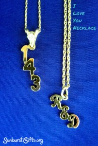 143 necklace-web-sg