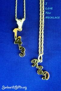 143 necklace-web-sg
