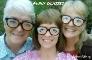 Funny-Glasses-gift-idea-sunburst-gifts