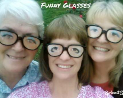 Funny-Glasses-gift-idea-sunburst-gifts