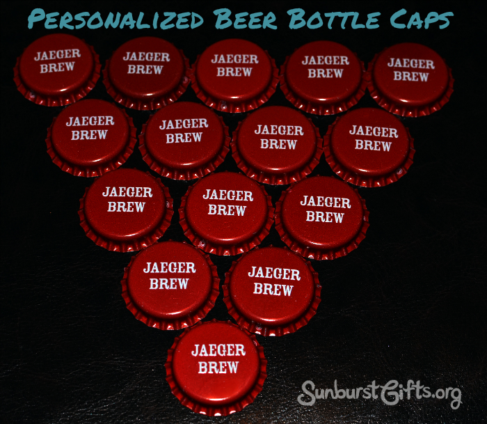 Welcome to memespp com for Cool beer cap ideas