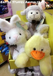 Easter-Stuffed-