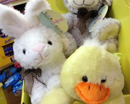 Easter-Stuffed-