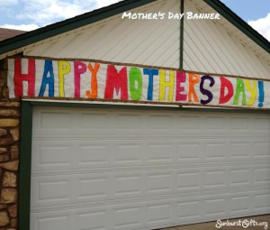 Mother's-Day-Banner-Gift-Sunburst-Gifts