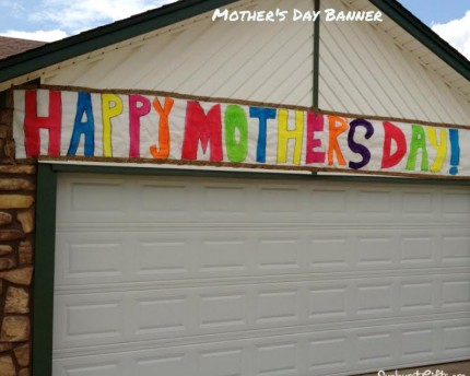 Mother's-Day-Banner-gift-idea-sunburst-gfts