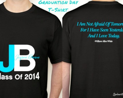 Graduation-Day-T-Shirt-gift-idea-sunburst-gifts
