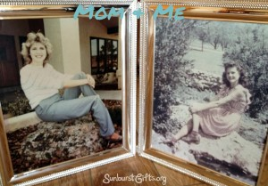 Mother-&-Me-copycat-photo-gift-idea-sunburst-gifts
