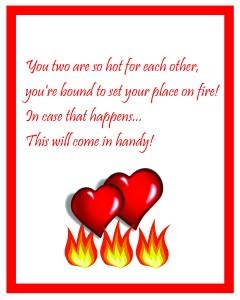 fire-extinguisher-gift-tag2-sunburst-gifts