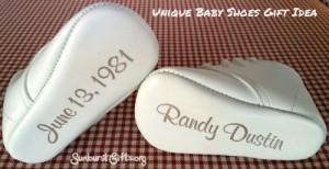 unique-babyboy-shoes-gift-idea-sunburstgifts