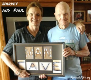Father's-Day-man-cave-gift-idea-sunburst-gifts