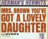 Herman's-Hermits-childhood-memory-gift-idea-sunburst-gifts
