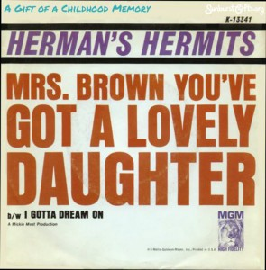 Herman's-Hermits-childhood-memory-gift-idea-sunburst-gifts