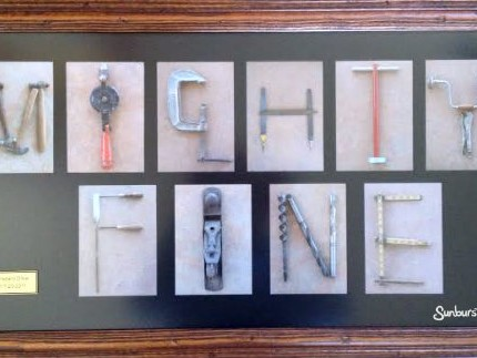 Mighty-Fine-saying-picture-gift-idea-sunburstgifts