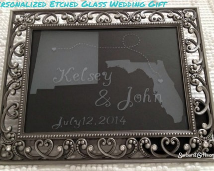 Personalized-Etched-Glass-Wedding-Gift-Idea-Sunburst-Gifts