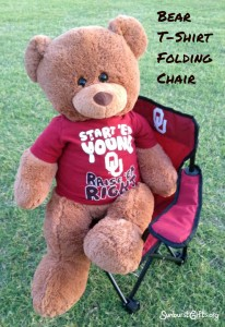bear-t-shirt-folding-chair-gift-idea-sunburst-gifts