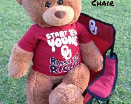 bear-t-shirt-folding-chair-gift-idea-sunburst-gifts