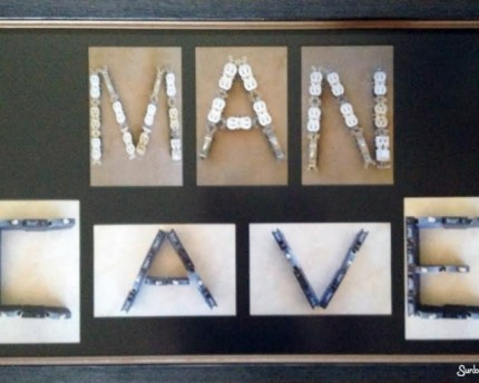 man-cave-picture-gift-idea-sunburst-gifts