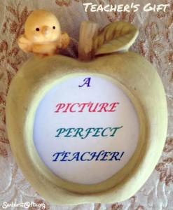 picture-perfect-teacher-gift-idea-sunburstgifts