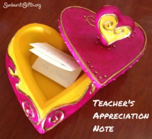 teacher's-gift-box-appreciation-note-gift-idea-sunburstgifts