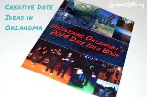 undiscovering-oklahoma-date-ideas-book-sunburst-gifts