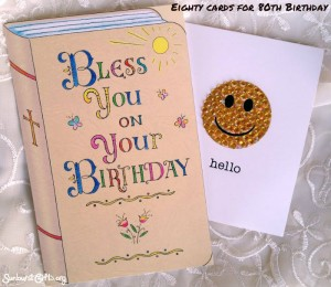 80-bday-cards-for-80th-bday-gift-idea-sunburst-gifts