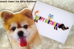 80th-birthday-cards-gift-idea-sunburst-gifts
