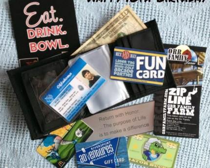 Happy-10th-Birthday-experience-gift-idea-sunburst-gifts