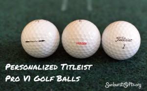 personalized-titleist-pro-v1-golf-balls2-sunburst-gifts