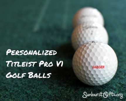 personalized-titleist-pro-v1-golf-balls2-sunburst-gifts