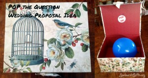 Pop-the-Question-Wedding-Proposal-Gift- Idea-Sunburst- Gifts