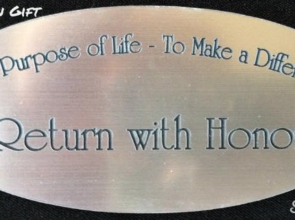 Return-with-Honor-Plaque-gift-idea-sunburst-gifts