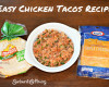 easy-chicken-tacos-recipe-meal