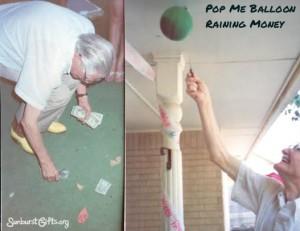 pop-me-balloon-raining-money-gift-idea-sunburst-gifts