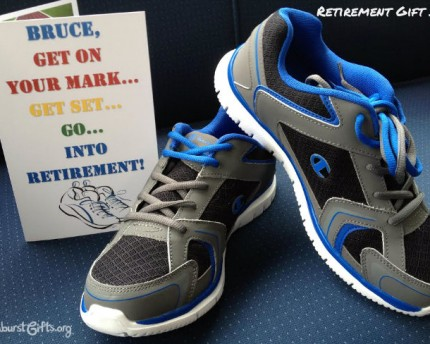 retirement-tennis-running-hiking-shoes-gift-idea-sunburst-gifts