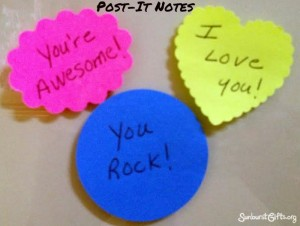 back-to-school-post-it-notes-gift-idea-sunburst-gifts