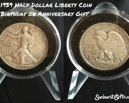 half-dollar-1939-liberty-coin-sunburst-gifts