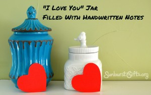 i-love-you-jar-thoughtful-gift-idea