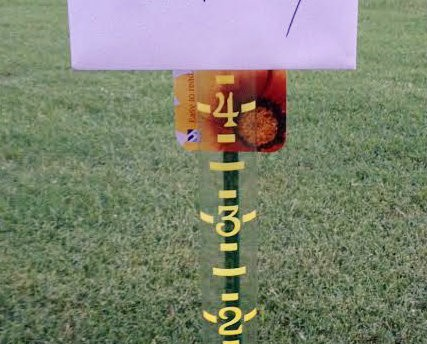 rain-gauge-birthday-gift-idea-sunburst-gifts