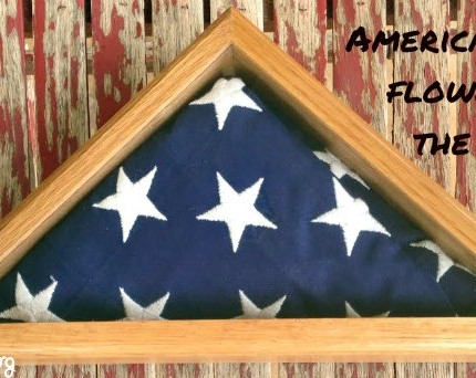 American-flag-flown-over-the-capitol-gift-idea-sunburst-gifts