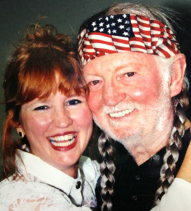 Willie-Nelson-look-a-like-thoughtful-gift-idea