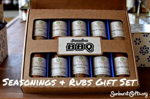 bbq-rub-seasonings-gift-set-thoughtful-gift-idea