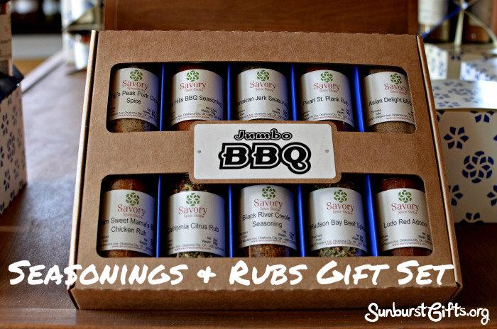 bbq-rub-seasonings-gift-set-thoughtful-gift-idea