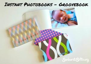 instant-photobooks-groovebook2-sunburst-gifts